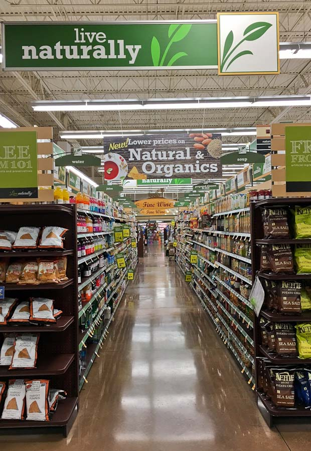 kroger-natural-section-picture