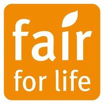 logo-FFL-lo-res