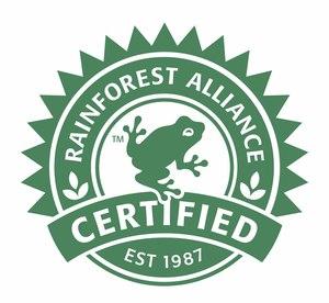 rainforestalliancelogo