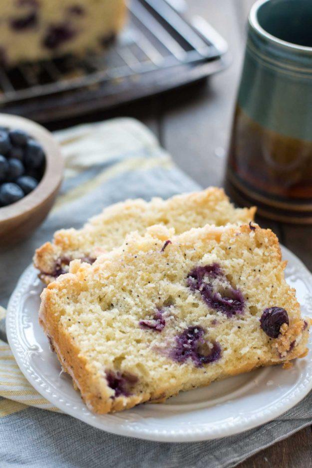 Lemon-Blueberry-Crumb-Bread-neighborfoodblog.com