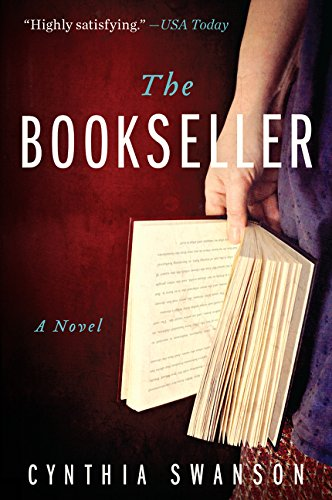 the bookseller review