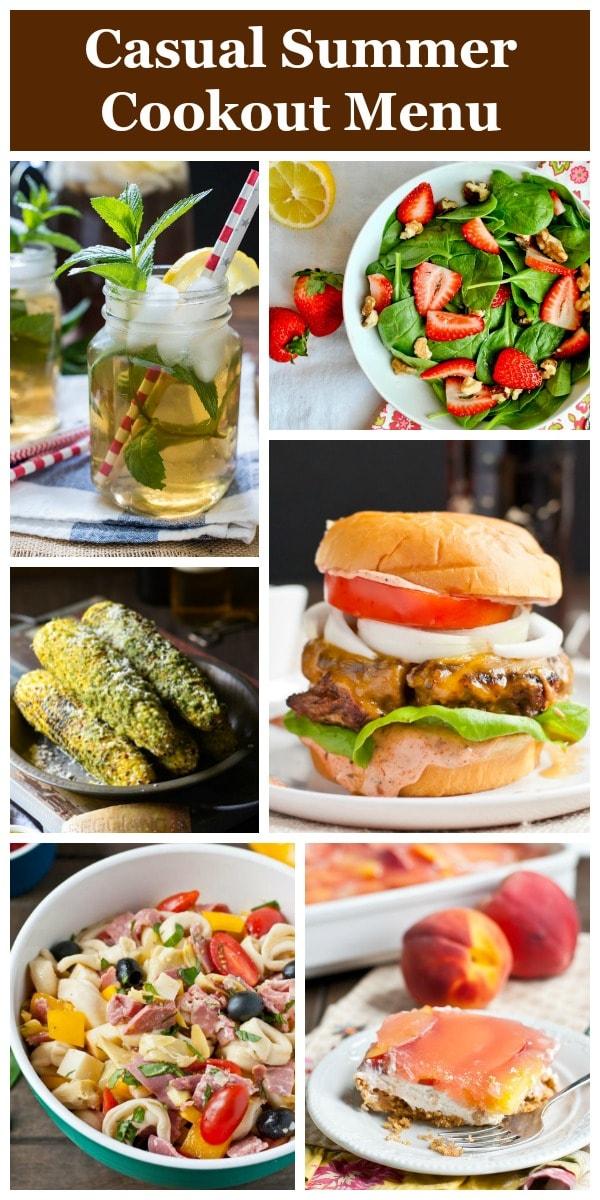 summer-dinner-party-menu-2